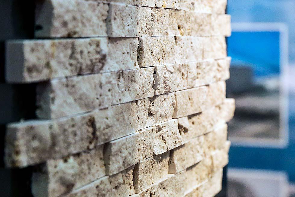 kamen u gradjevinarstvu - seebbe2016