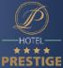 hotel_prestige_logo_s