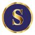 hotel_slavija_logo_s