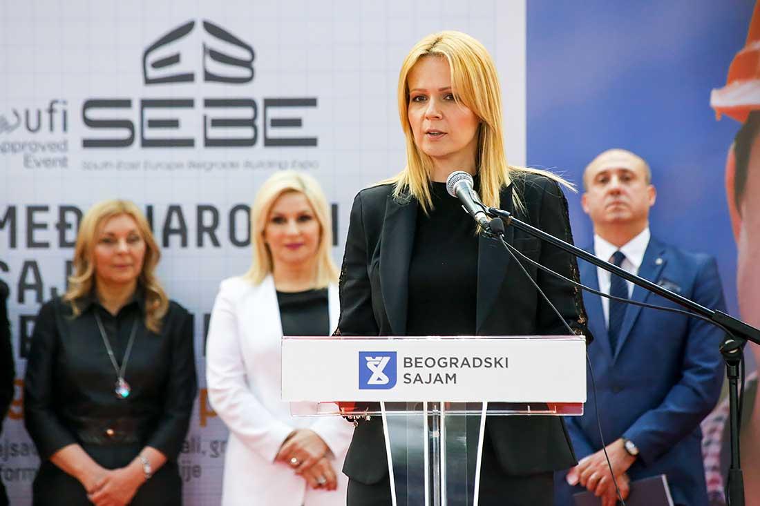 Danka Selic