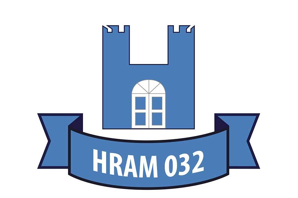 Hram 032