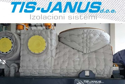 Tis Janus