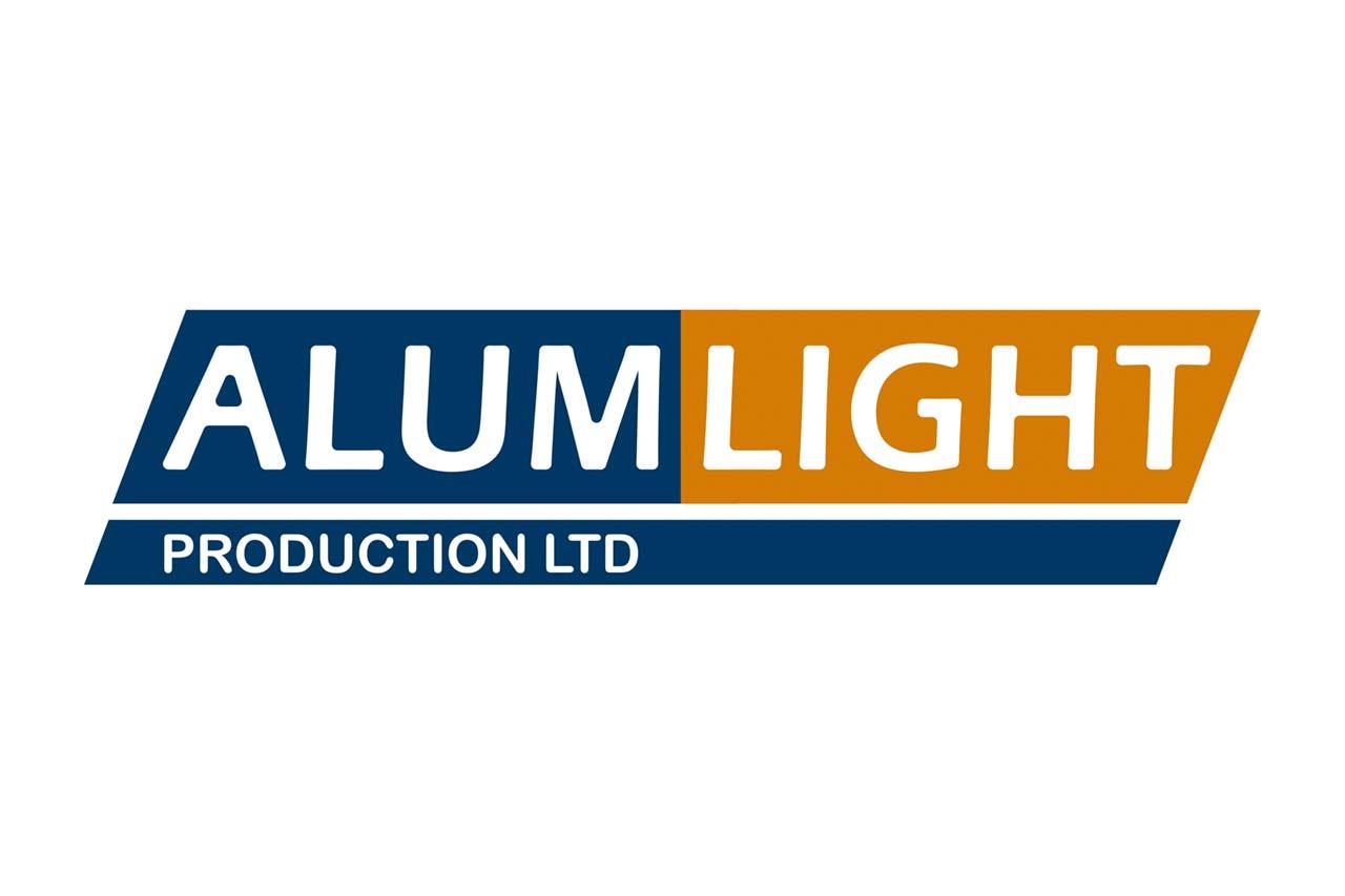 Alumlight