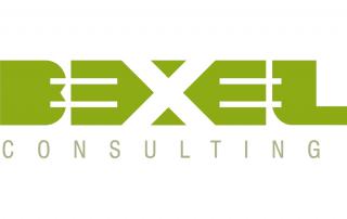 Bexel Consulting - tehnologija podržana znanjem, iskustvom i strukom
