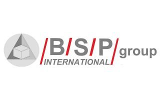 BSP Group International