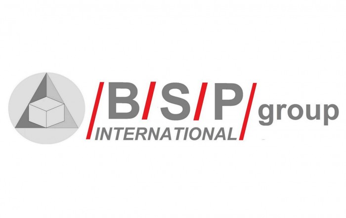 BSP Group International