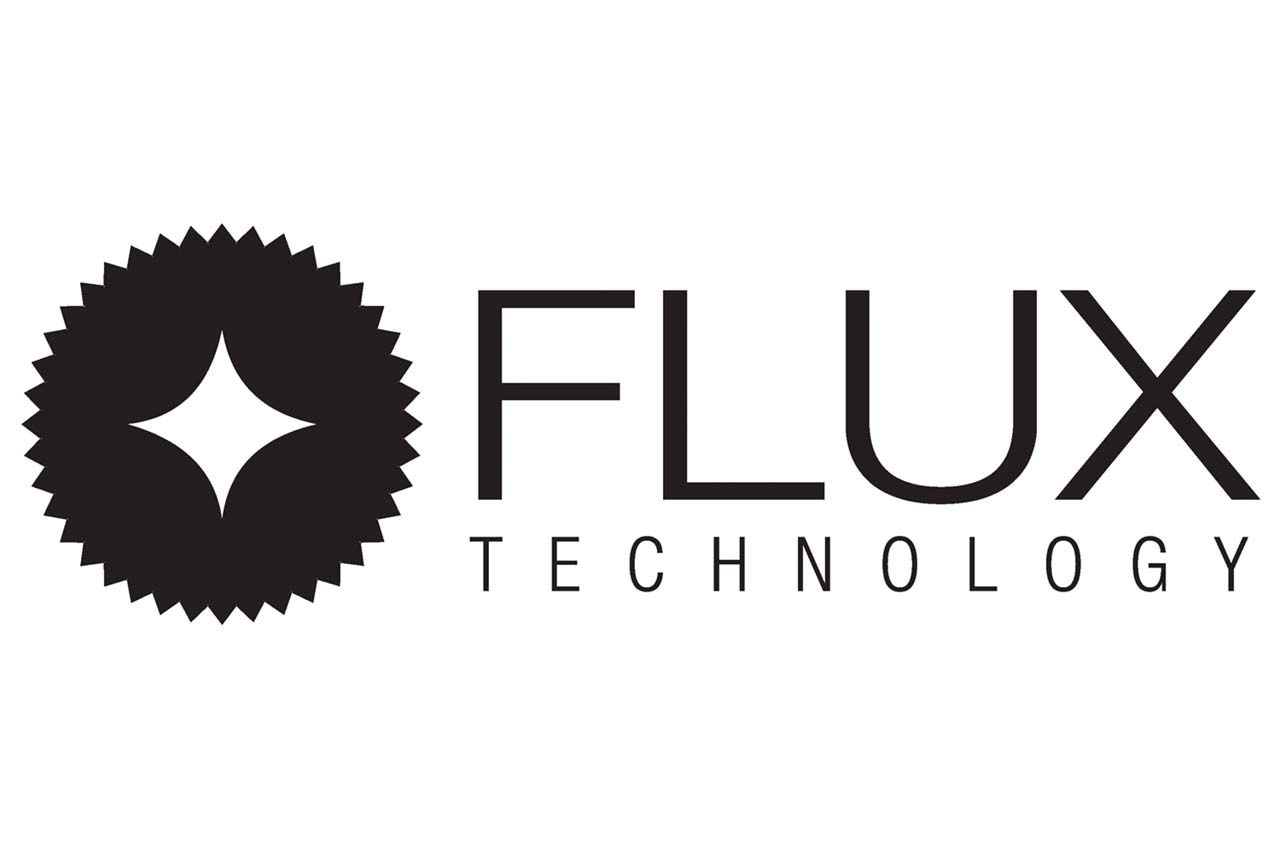 Flux Technology - usmereni na LED osvetljenje