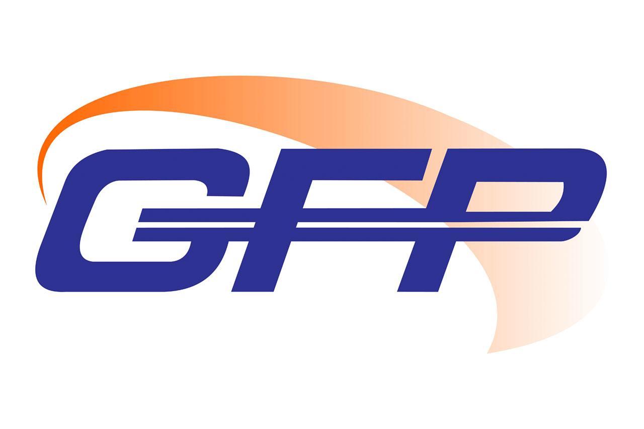 GFP d.o.o.