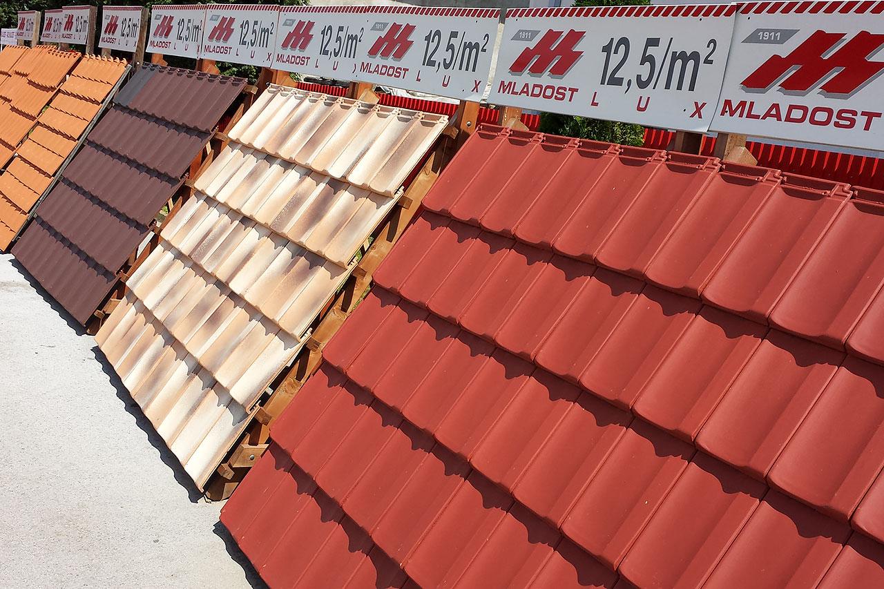 IGM Mladost, jedan od najvećih i najznačajnijih proizvođača građevinskog materijala u regionu
