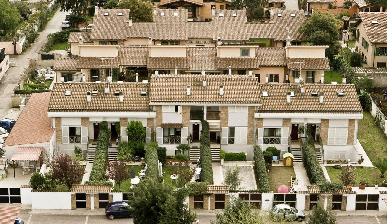 ISOTEX - Rim, Italija