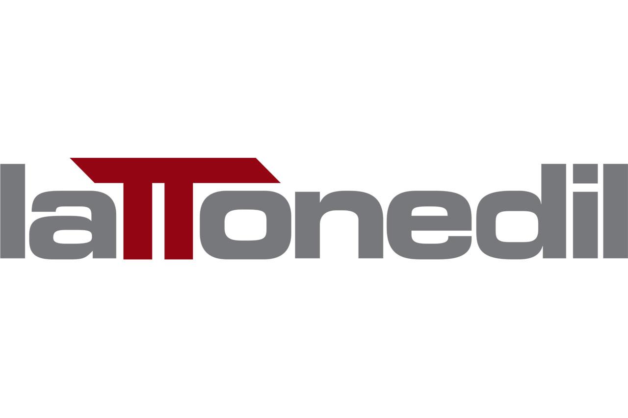 Lattonedil - jedna od najvažnijih proizvodnih grupacija za krovne i zidne panele