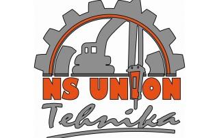 NS Union Tehnika
