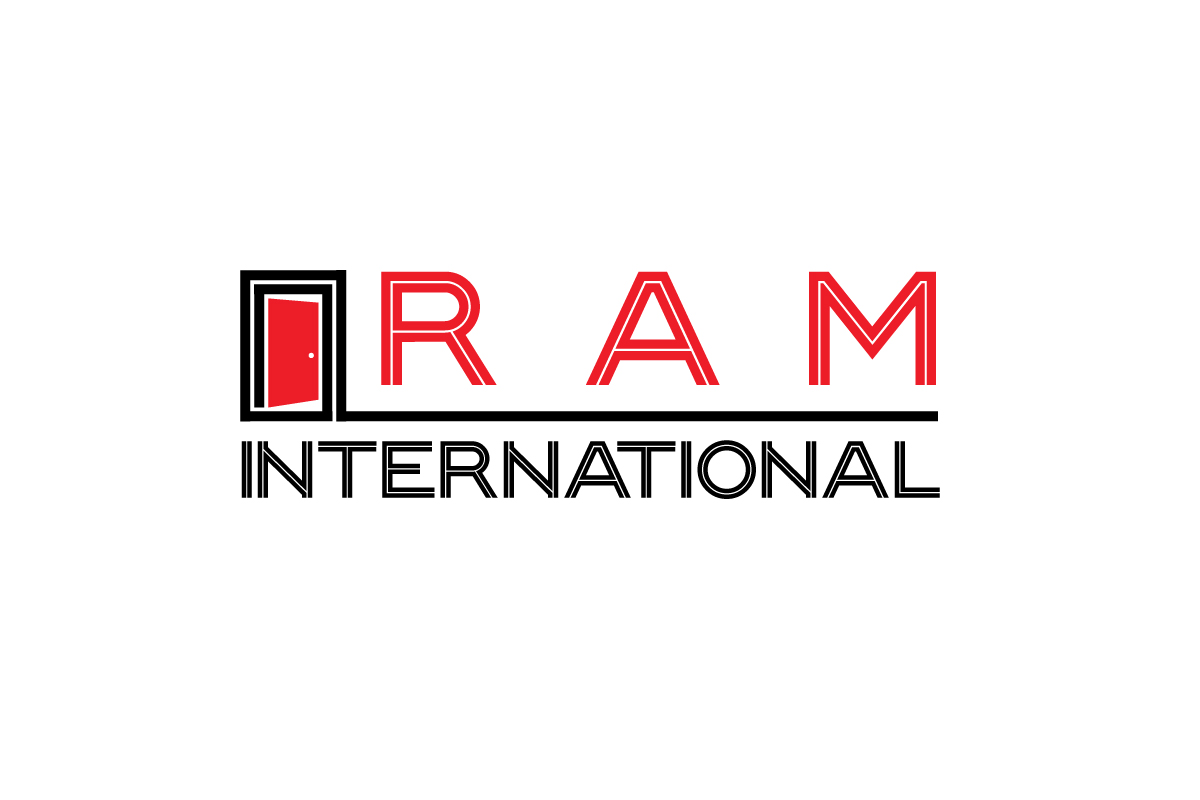 RAM INTERNATIONAL export-import