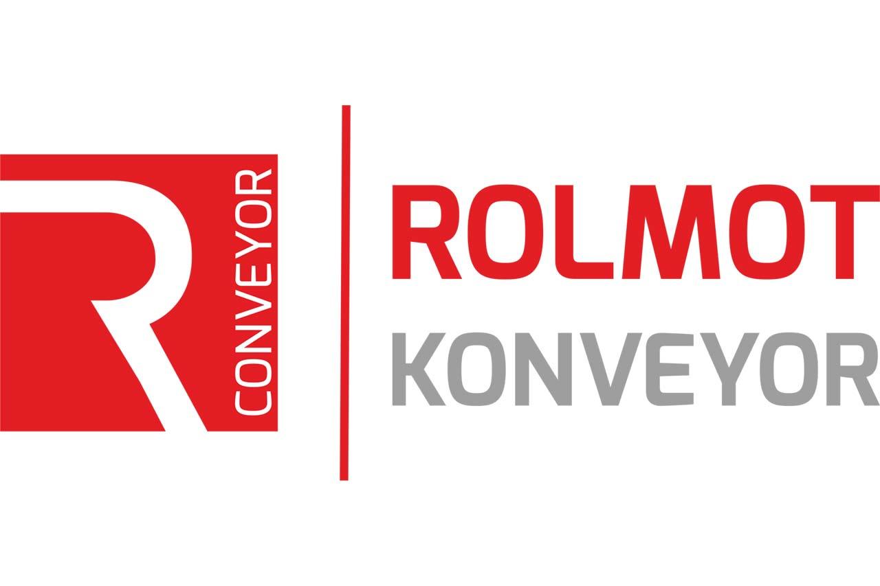 Rolmot Konveyor d.o.o.