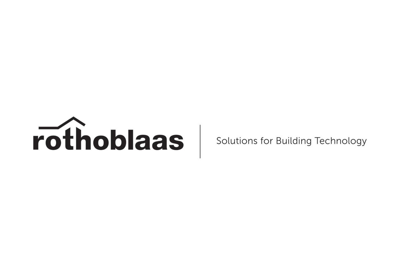 Rothoblaas, italijanska multinacionalna kompanija