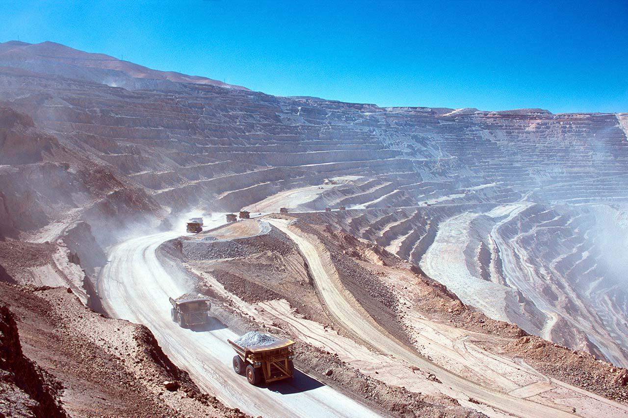 Terragold&Co d.o.o. zauzima značajno mesto u srpskoj rudarskoj industriji