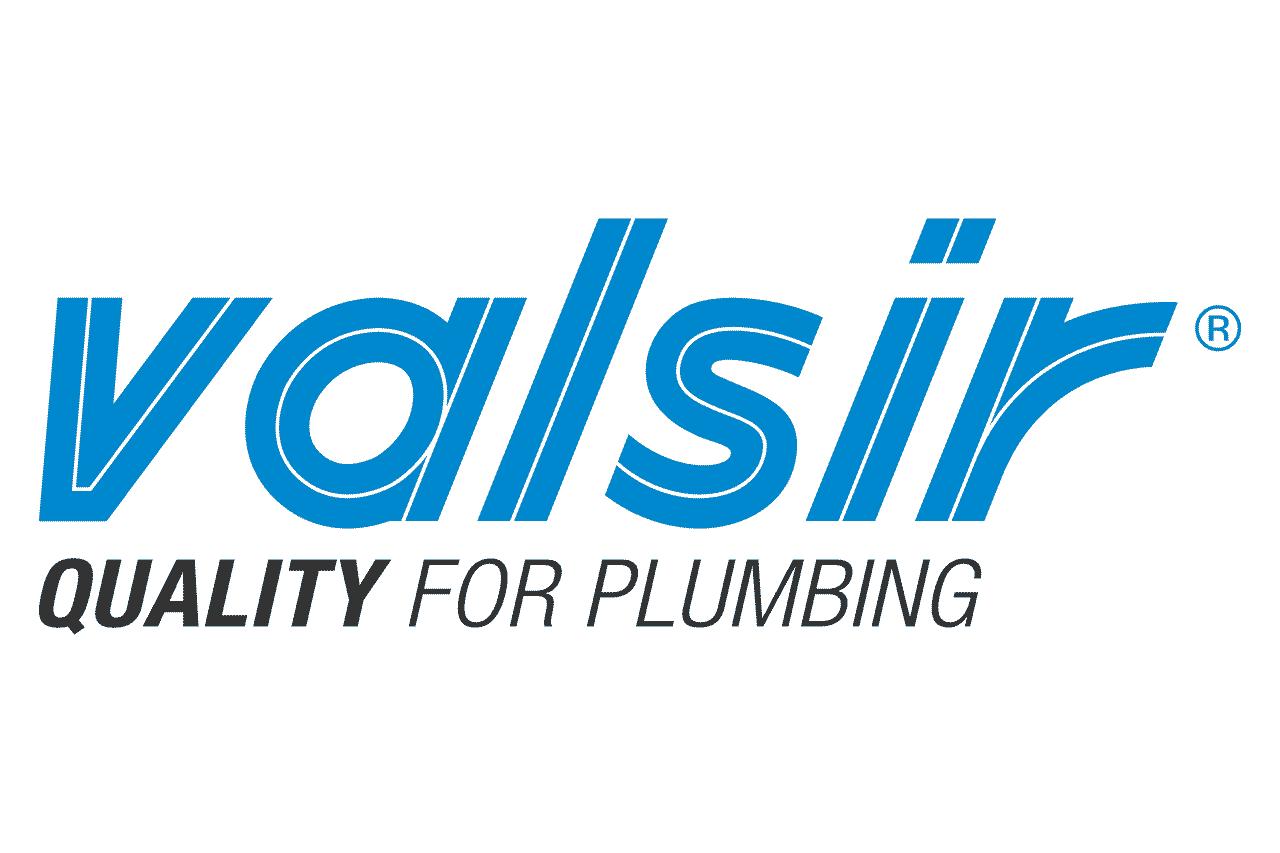Tehnološki razvoj, težnja za kvalitetom, kontinuirano istraživanje i poštovanje životne sredine poslovna su politika kompanije Valsir