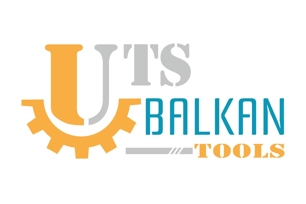 UTS Balkan Tools, Beograd