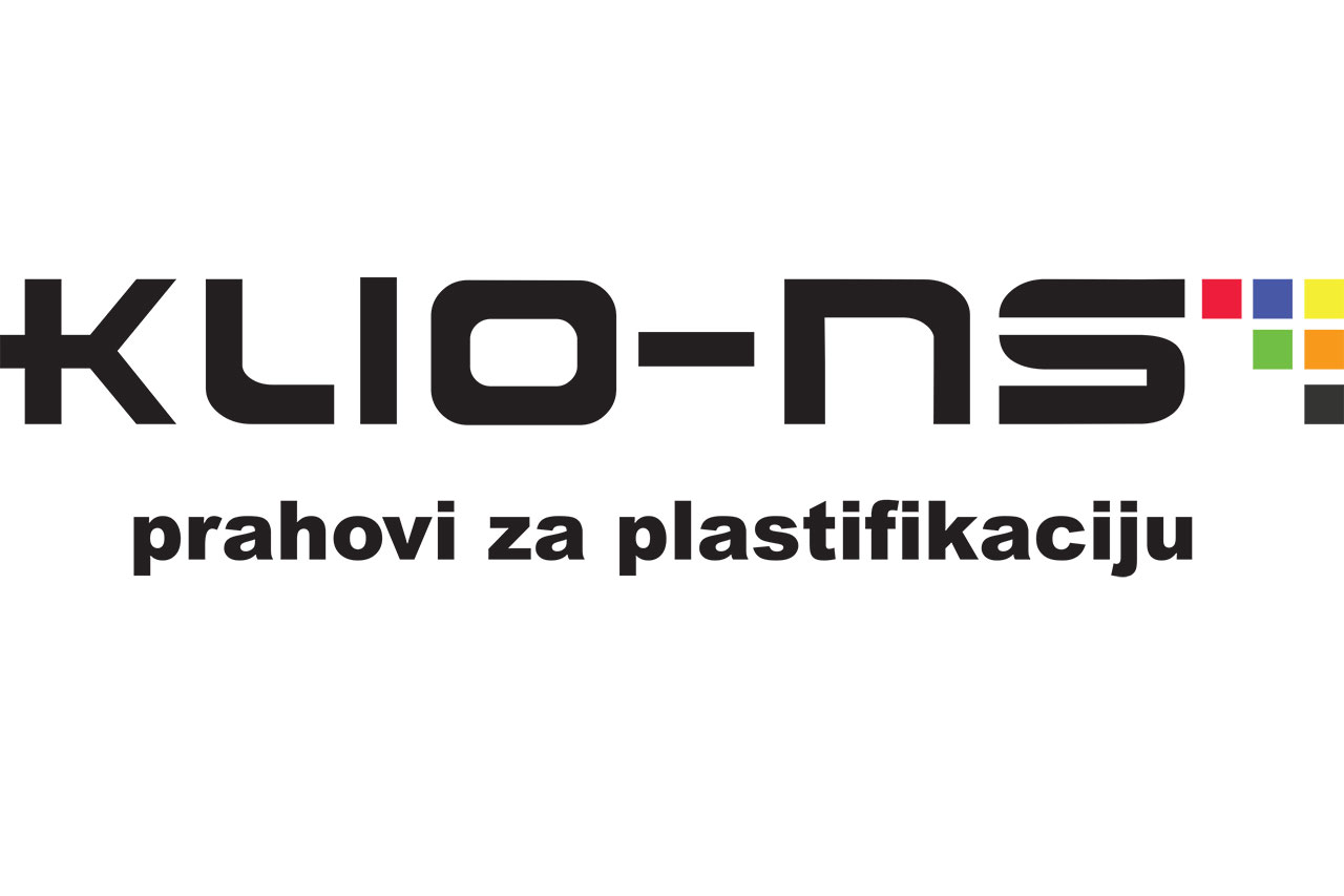 KLIO NS, Novi Sad