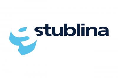 Stublina, Aranđelovac