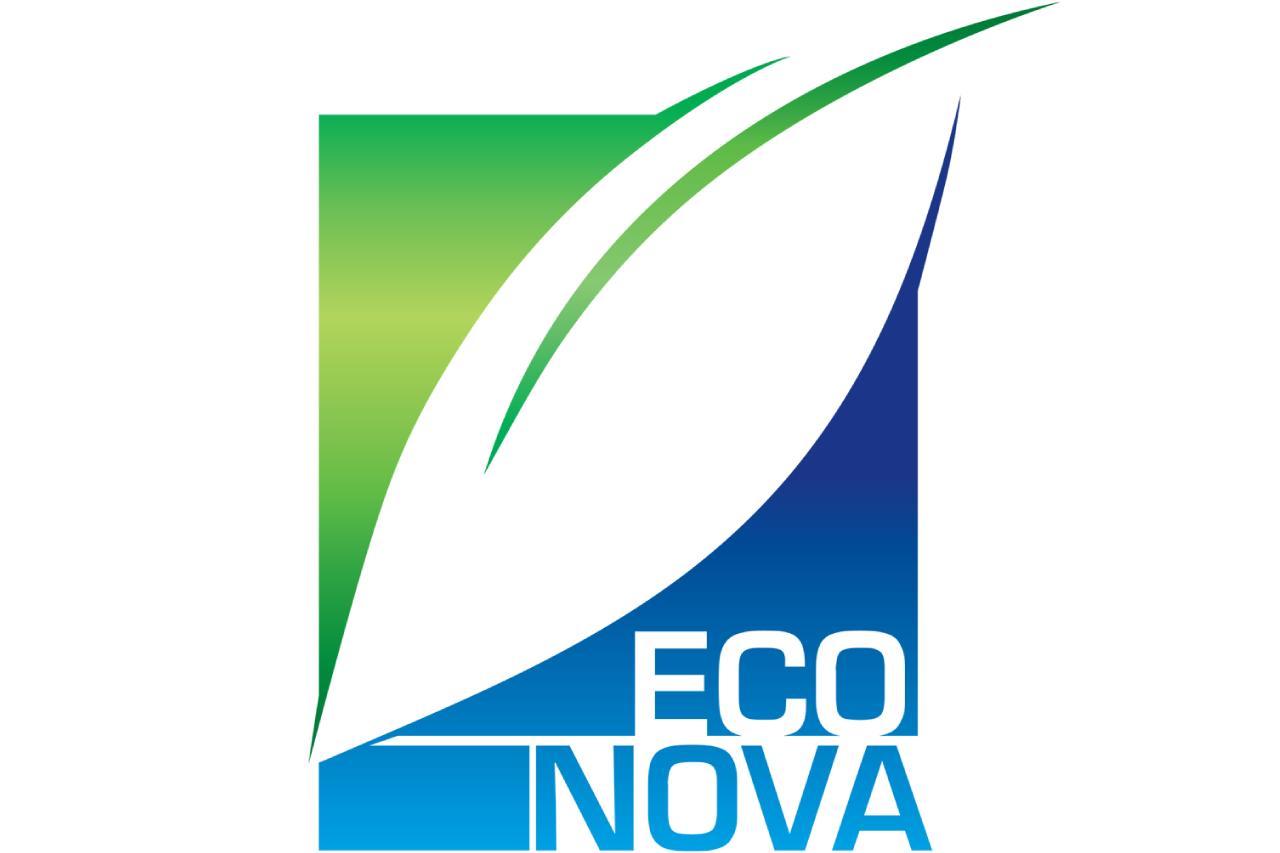 Eco Nova d.o.o. - najsavremenije prečišćavanje otpadnih voda