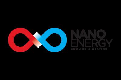 NANO Energija d.o.o.