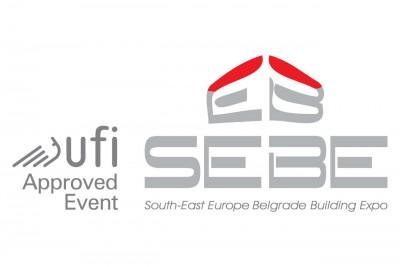 Međnuarodni sajam građevinarstva - SEEBBE