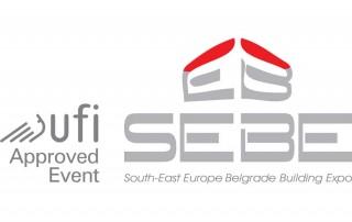 SEEBBE logo