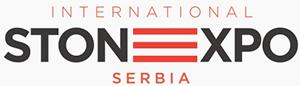 Stoneexpo 2018. logo